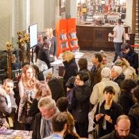 c-luca-giannone-28-11-2014-festival-dei-popoli-6723