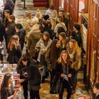 c-luca-giannone-28-11-2014-festival-dei-popoli-6729