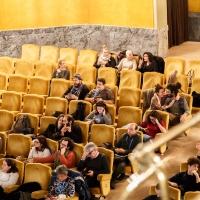 c-luca-giannone-28-11-2014-festival-dei-popoli-6732