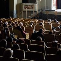 c-luca-giannone-28-11-2014-festival-dei-popoli-6762