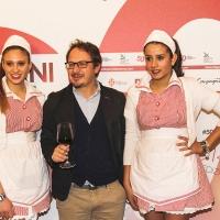 simone-rubegni-21-11-2014-50-queerfestival-17