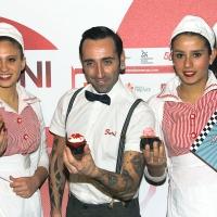 simone-rubegni-21-11-2014-50-queerfestival-19