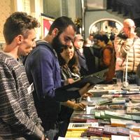simone-rubegni-21-11-2014-50-queerfestival-21