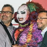 simone-rubegni-21-11-2014-50-queerfestival-26