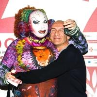 simone-rubegni-21-11-2014-50-queerfestival-30