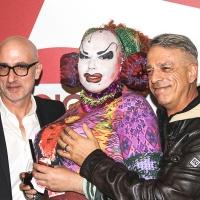 simone-rubegni-21-11-2014-50-queerfestival-33