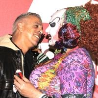 simone-rubegni-21-11-2014-50-queerfestival-34