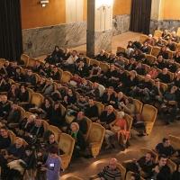 simone-rubegni-21-11-2014-50-queerfestival-49