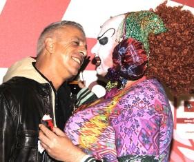 simone rubegni 21 11 2014  50 queerfestival 34
